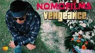 Vengeance (Short Film)