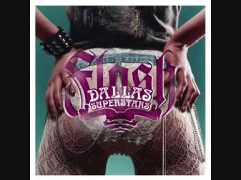 Dallas Superstars - D.S.S.