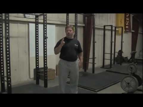 hqdefault - Rippetoe Low Back Pain