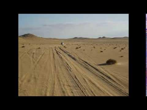 Libya's Top 5 video 51