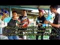 Pianika Skil Tiingkat Tinggi, Goyang Nasi Padang - Pengamen Montal Mantul