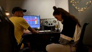 FOREVER, AMY SHARK. - EPISODE 2 - THE MUSIC...SO FAR