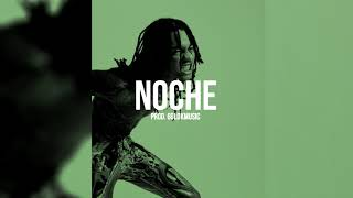 "(FREE) Swae Lee Type Beat x Lil Tecca Type Beat - ""Noche"""