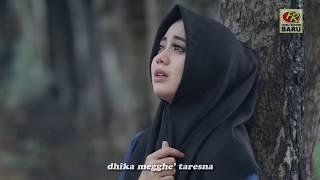 Download Mp3 Fatim Z Cinta Tadek Gentenah