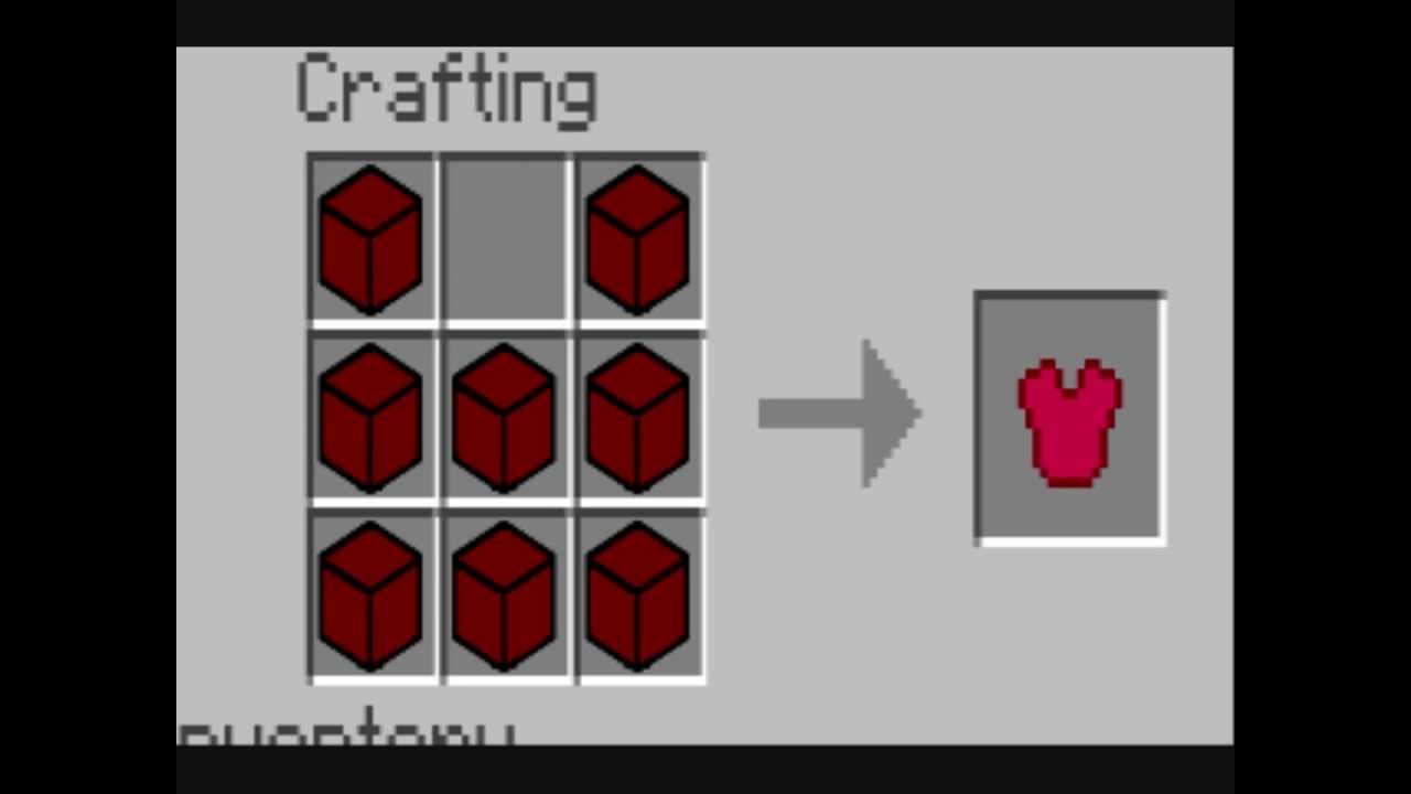 minecraft new crafting ideas minecraft new crafting ideas 4961