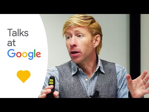 "Matthew Walker: ""Why We Sleep: The New Science of Sleep and Dreams"" 