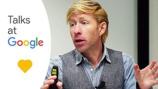 "Matthew Walker: ""Why We Sleep: The New Science of Sleep and Dreams"" | Talks at Google"