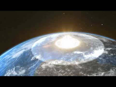 The Best Apocalypse Video. December 21, 2012 - The End of the World is coming - Paranormal Mystery!
