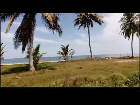 Trip Subulussalam to Banda Aceh 24 Juli 2017