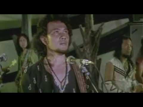 Ajojing - Rhoma Irama ft Rita Sugiarto
