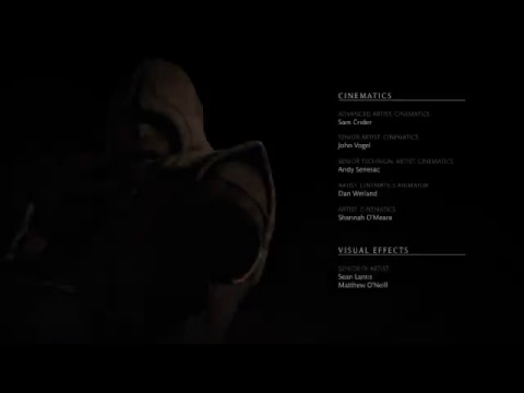 Mortal Kombat XL personaje secreto