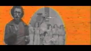 IDIR إدير ⵉⴸⵉⵔ - Zwit rwit 1976 (Original)