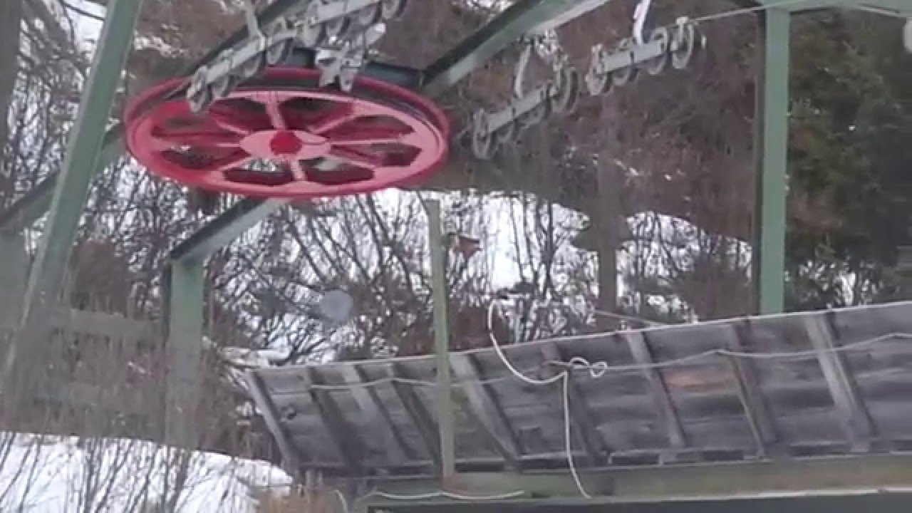 1/2/2016. risalita integrale skilift leitner