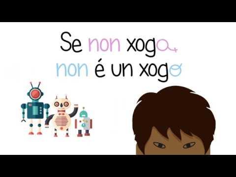 A Deputación presenta a campaña de xoguetes non sexistas nin violentos #regalaigualdade