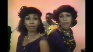 CHIC - Le Freak (Official Music Video)