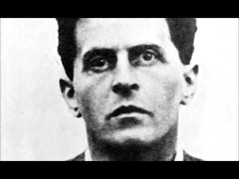 Ludwig wittgenstein part 2 youtube - Ludwig wittgenstein pensieri diversi ...