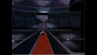 Zero Zone (1998)