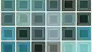 Army of me - Dr Gunni remix / Michel Gondry - bjadddni remix