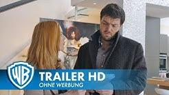 STRIKE - Die komplette Serie - Trailer #1 Deutsch HD German (2018)