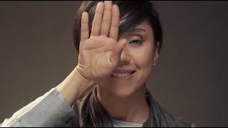 Смотреть клип Sevara Nazarkhan - Yurak