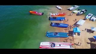 Lake Powell Challenge 2019