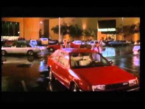 SKATES NA PISTA DA MORTE - 1988 - DUBLADO from YouTube · Duration:  1 hour 39 minutes 16 seconds