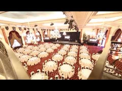 La Cigale Hotel Doha Meetings & Conference Facilities Ballrooms