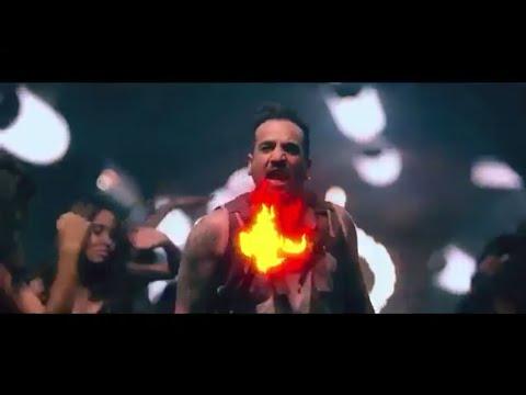 9XM SMASHUP #111 | Yo Yo Honey Singh | DJ Shilpi Sharma | Speed Records