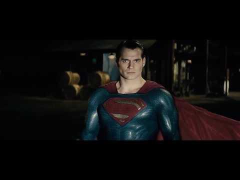 Batman Chasing Bad Guys Batman Vs Superman dawn of Justice 720p