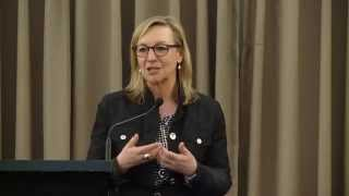 Online Communities for Suicide Prevention - The Big White Wall Case Study - Dawn O'Neil (2013)