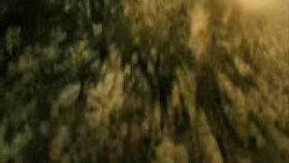 GOEMON MOVIE  映画  フルトレーラー - GOEMON TRAILER 2009