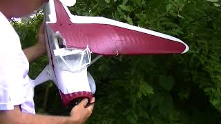 Video We Always CRASH at Our RC Flying Field New Crazy Wings Many Planes download MP3, 3GP, MP4, WEBM, AVI, FLV Juli 2018