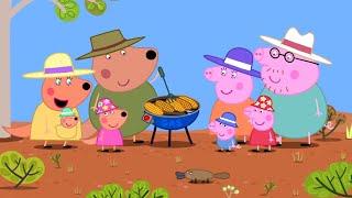 peppa-pig-portugu-s-brasil-austr-lia-o-interior-hd-desenhos-animados