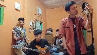 Peterpan - Dilema Besar   Cover Lagu Indonesia