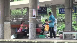 台灣ㄟ老歌『男子漢』陳芬蘭 演唱