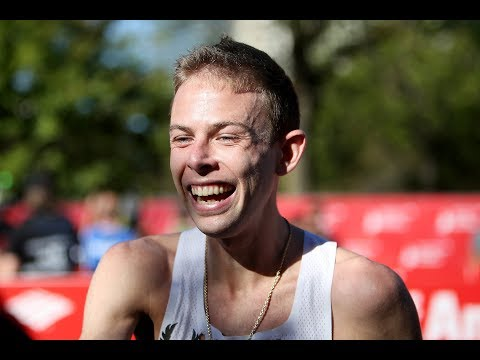 The time is right for Galen Rupp at the Boston Marathon: Oregon track & field rundown