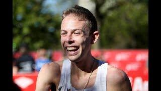 2018 Boston Marathon Preview: Galen Rupp