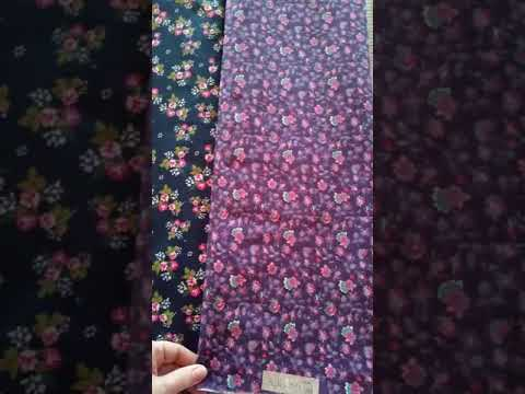 Zincks fabric outlet fabric haul