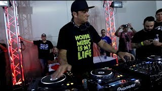 Bad Boy Bill Live Hot Mix 5  Chicago