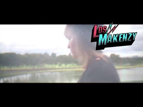 Los Makenzy - Aura (Video Oficial)