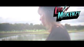 """Música y letra por Los Makenzy """"Aura"""" Letra: Ahogado en el mar de a..."""