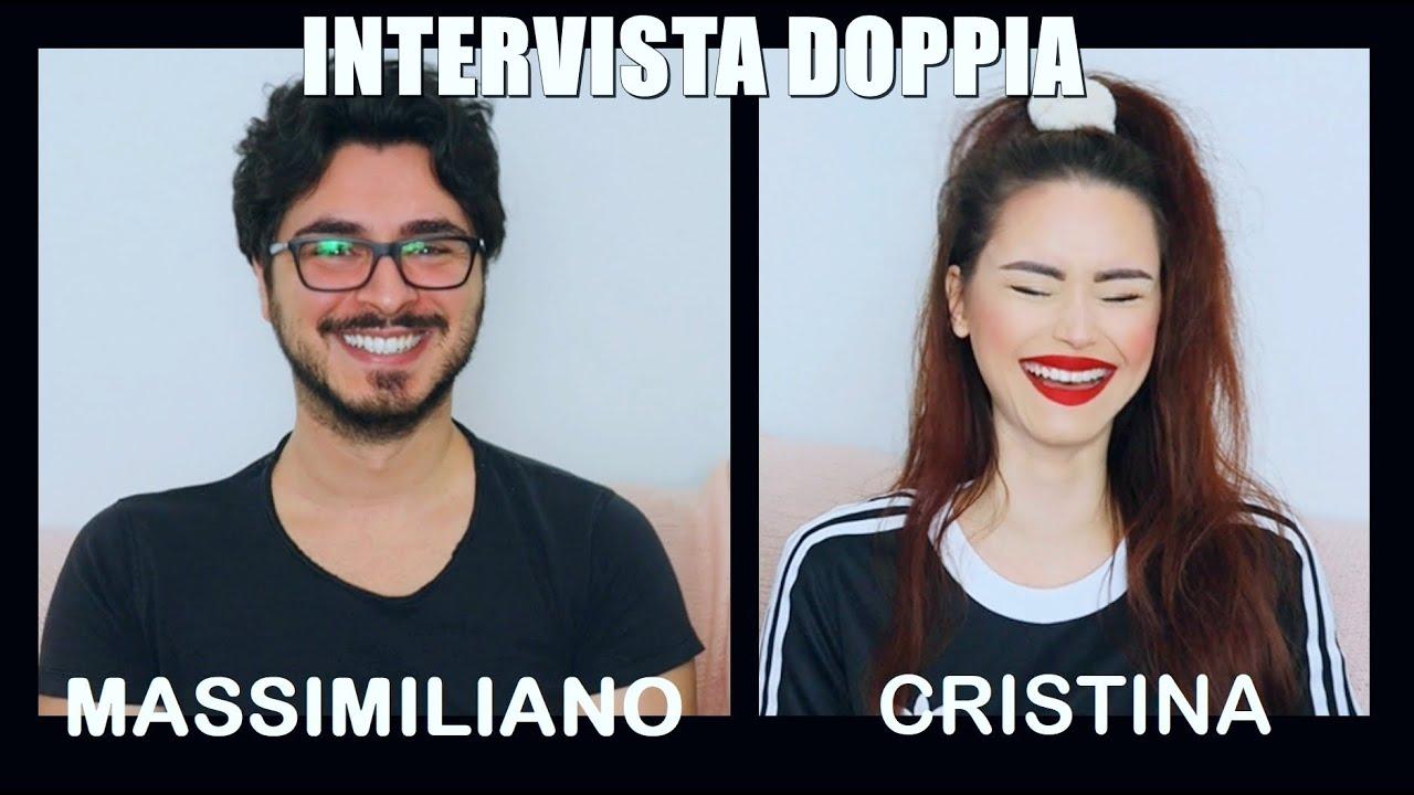 Download INTERVISTA DOPPIA con IL MIO RAGAZZO!!