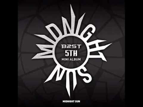 Beast - Midnight [ Mp3 + Download Link ]