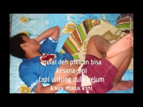 Lagu Yg Wajib Di Dengerin :P (*_*)