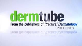 Dr. Todd Schlesinger Shares Medical Photography Tips on DermTube Journal Club