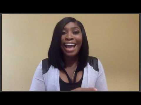 How To Start an Online Course from YouTube · Duration:  9 minutes 29 seconds  · 19,000+ views · uploaded on 5/22/2017 · uploaded by Sunny Lenarduzzi