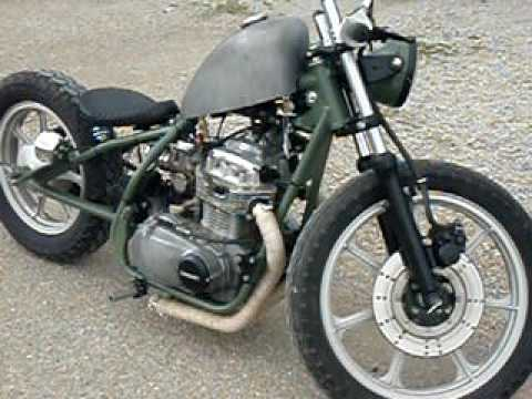 Watch moreover  moreover 1978 Suzuki Rat Bobber together with 703272 Side Mount License Plate likewise Kawasaki Zx6r 2009 12 Undertail. on kawasaki license plate frame