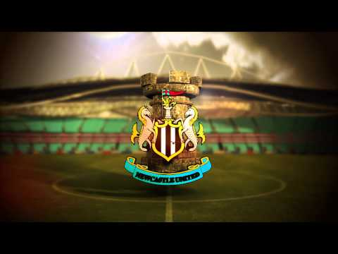 Premier League World Intro HD 2011-2012
