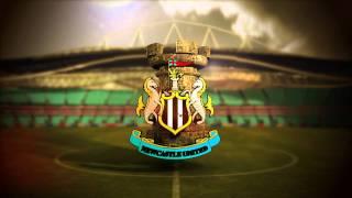 Premier League World Intro HD 2011-2012