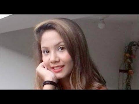 Caso Araçariguama: Polícia diz que investigação da morte de Vitória Gabrielly está encerrada